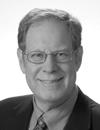 Mark Snelling