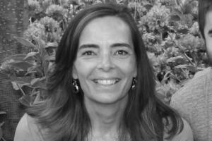 Elaine Chasse