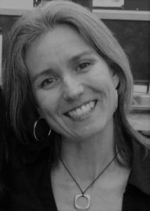 Karen Ciechanowicz