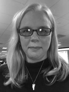 Elaine Haney