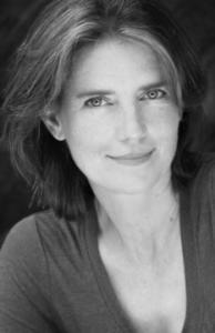 Stephanie Moffett Hynds