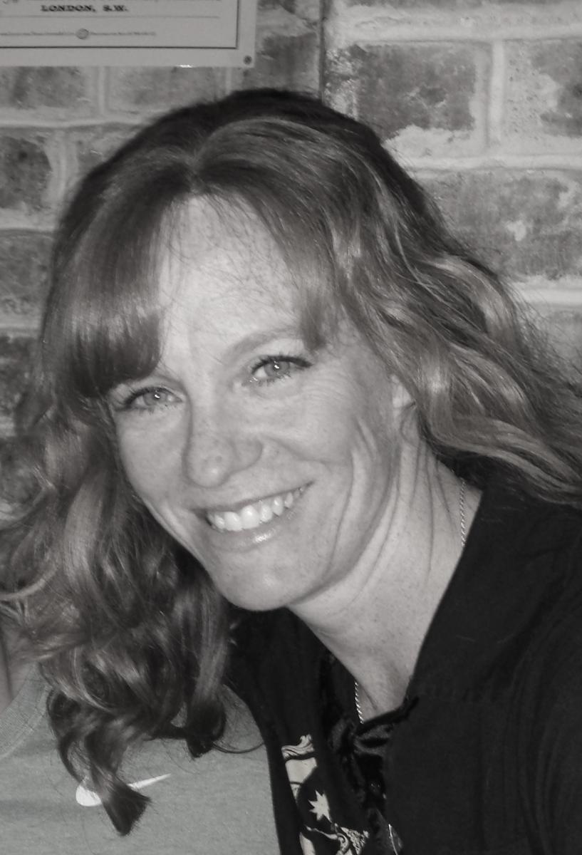 Lynn Snelling