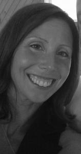 Renee Badeau