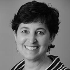 Bonnie Birdsall