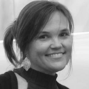 Susan Bruhl