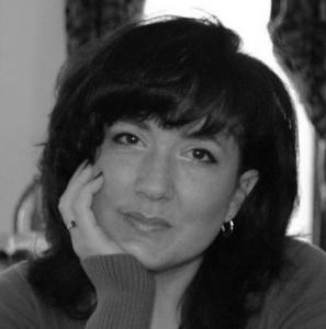 Carolyn Parillo