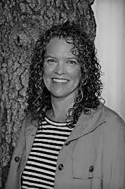 Heather Raabe